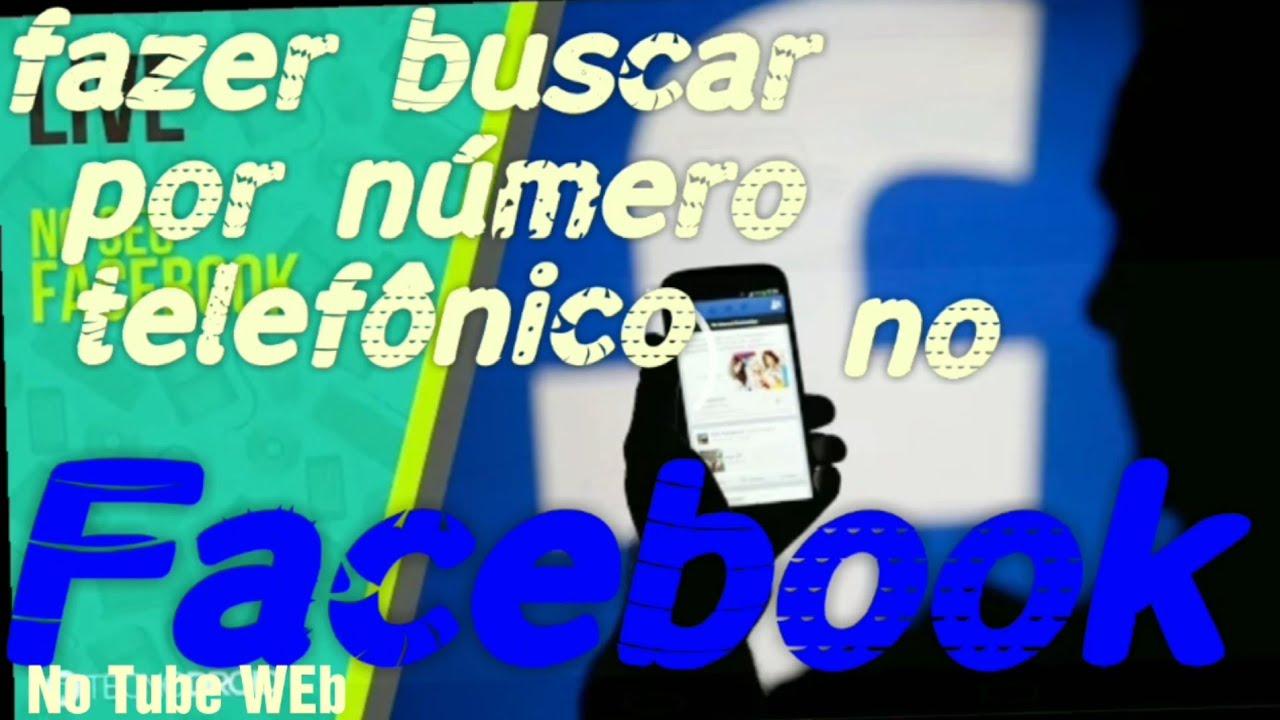 Se puede rastrear un celular por facebook