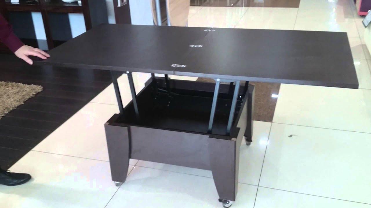 Великолепные компьютерные столы производства мебельной фабрики сокол купить в интернет-магазине компании. Великолепное качество.