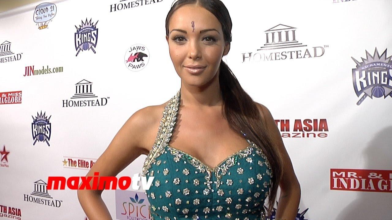 Youtube Nabilla Benattia nudes (18 photos), Ass