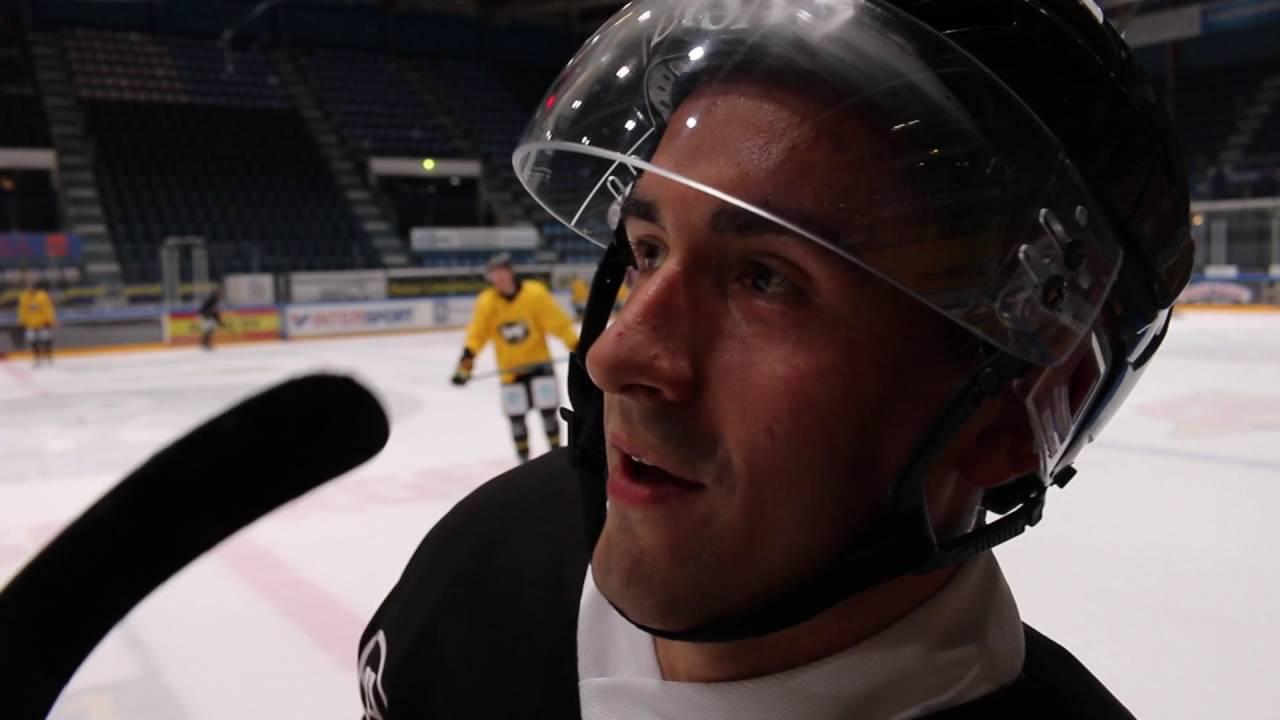Mikko Vartiainen