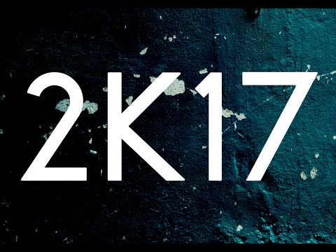 Download 2K17 - Eddie Reccitta ft. Lucas Decliê (Prod. King Corn Beatzz) [LYRIC VIDEO]