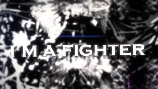 Play Fighter