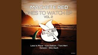 Lose My Mind (Toni Neri Remix)