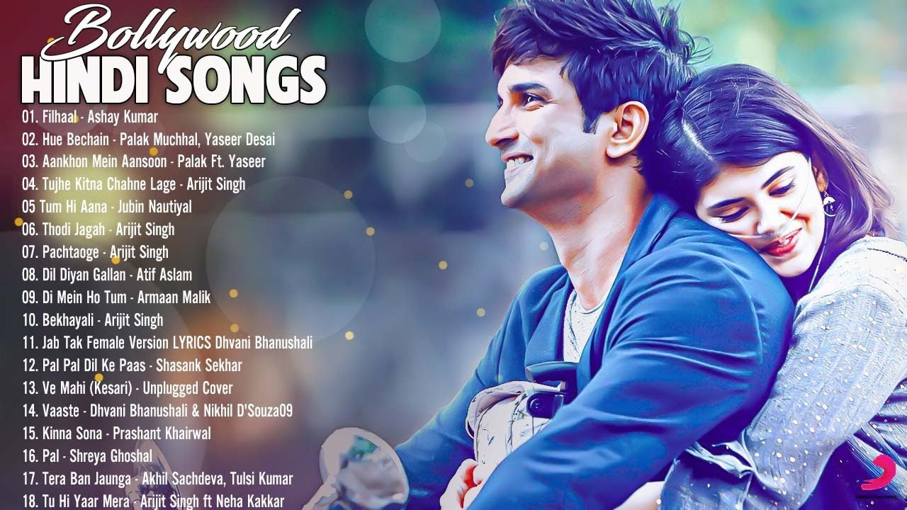 Bollywood Hits Songs 2020 Best Hindi Songs Arijit Singh Neha Kakkar Atif Aslam Shreya Ghoshal Youtube The list includes latest hindi songs list containing best hindi songs this month, best romantic song lyrics, top 10. bollywood hits songs 2020 best hindi songs arijit singh neha kakkar atif aslam shreya ghoshal