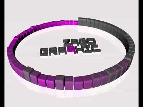 ZAGO GRAPHIC | Sound Effector