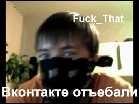 Влад Борщ поёт !   RYTP thumbnail
