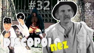 DISCOPOLOnez #32 - Motywacja, W każdą noc, Mish-Mash: Bohdan Smoleń