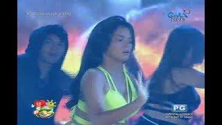 Download lagu Kill This Love - Bianca Umali, Taki Saito (Sunday PinaSaya version)