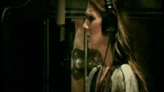 Watch Celine Dion I Knew I Loved You video