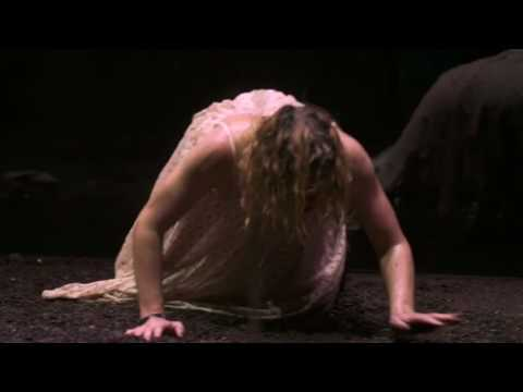 Yerma  Full Cinema   Billie Piper