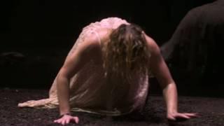 Video Yerma | Full Cinema Trailer | Billie Piper download MP3, 3GP, MP4, WEBM, AVI, FLV September 2017
