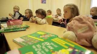 Франция. Школы русского языка в мире