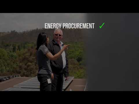 44 Sydney Ave Case Study   Energy Action