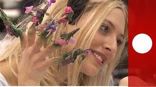 special-artwork-nail-designer-get-their-claws-out-at-international-nail-competition