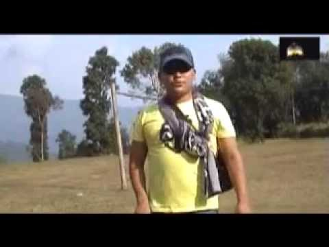 Ok Football Khandbari Documentary