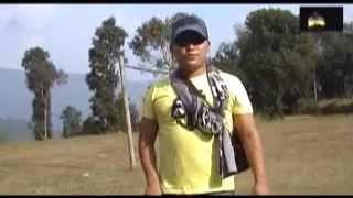Ok Football Khandbari Documentary