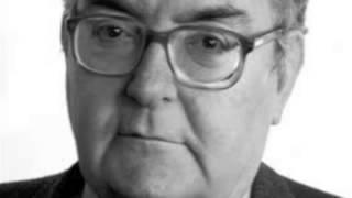 José Gráu - ¿Hay algo por lo que valga la pena morir?