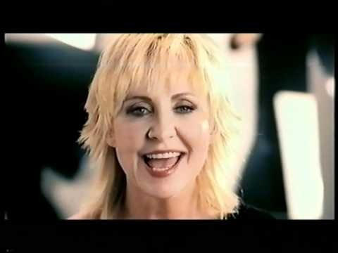 Lulu 2002 We've Got Tonight Video