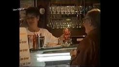 """EISDIELE """" DOLOMITEN """" Eisenach 1988/1990-1997"""