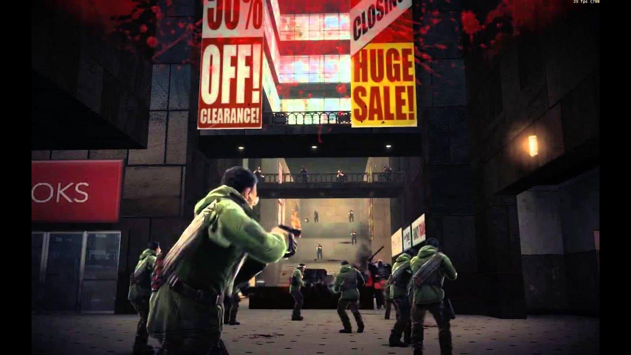 Big Counter Strike