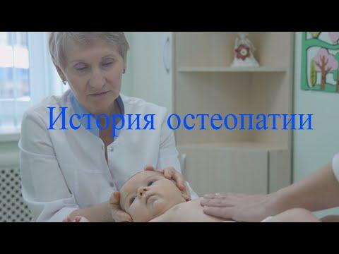Мастер класс по изготовлению текстильной куколки (Лиля