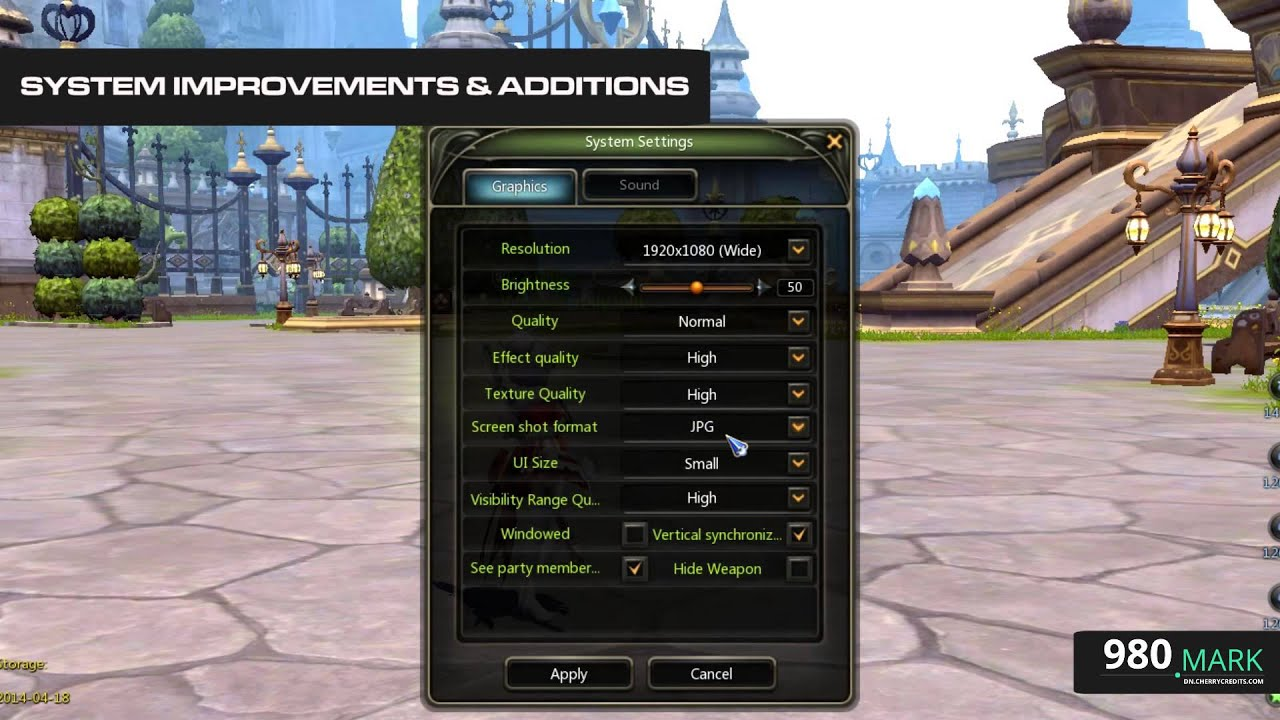 Dragon Nest SEA to celebrate its 980th day of service