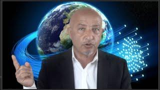 300- Islam Karde der Gloye Musalmanan اسلام کاردی در گلوی ما مسلمانان
