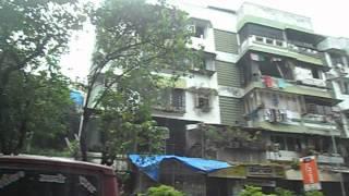Project video of Sai Vishram
