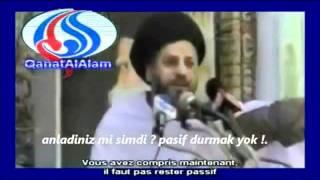 ŞİİLERİN GERÇEK YÜZÜ BÖLÜM -[2]