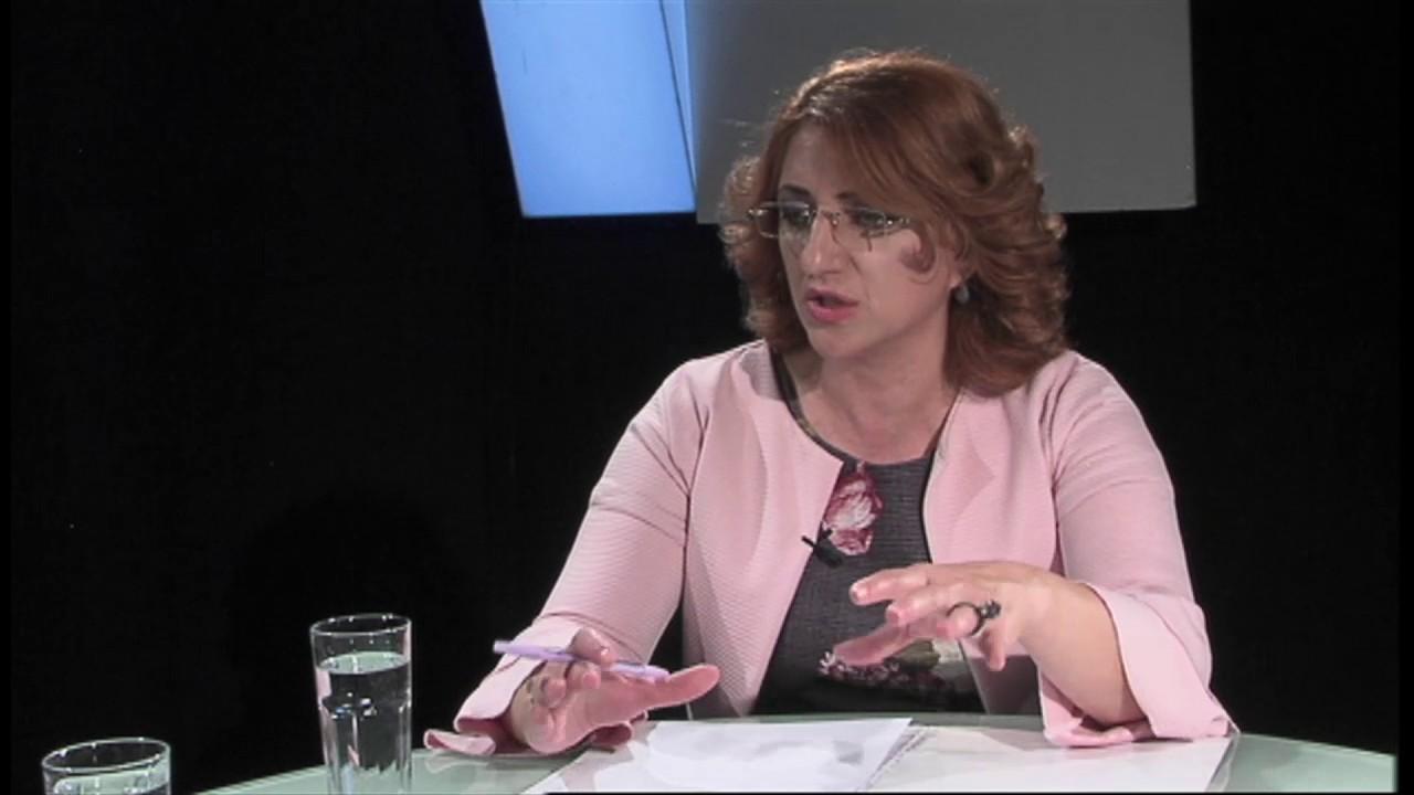 Под Лупа - Јованка Сион Доленц - 08.06.2017