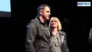 """""""Dwa Teatry 2019"""" – Deląg: festiwal pozbawiony blichtru"""