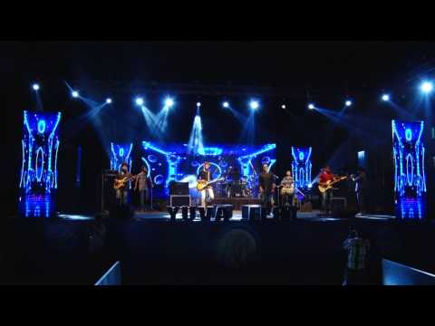 Swastik The Band Performing Live at...