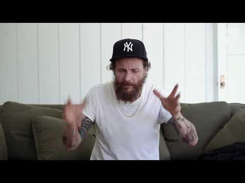 Oh, vita!: video intervista a Jovanotti