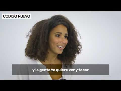 ¿Hay racismo en España?
