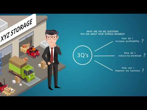 Why 6Storage? - Reasons to choose 6Storage