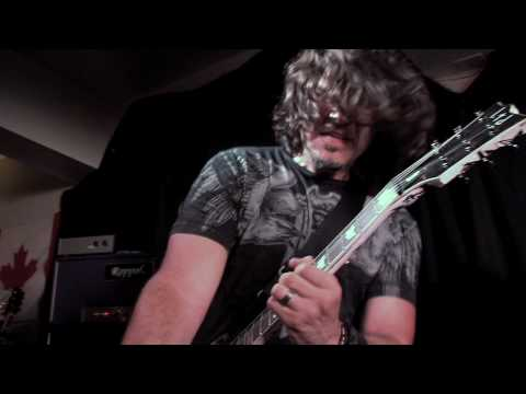 Phil X Jams - The Beatles Helter Skelter