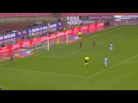 Download Napoli Vs Torino (1-1) All Goals and Full Match Highlights Video in HQ