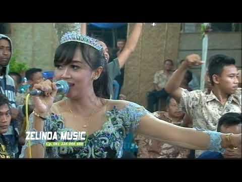 Karna Su Sayang Cover Nancy Casya ZELINDA MUSIC Live Gesangan