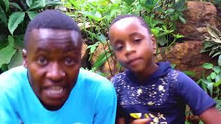 Mo Mula Stumu Riddim medley [Official HD video] Jan 2019 // Zimdancehall