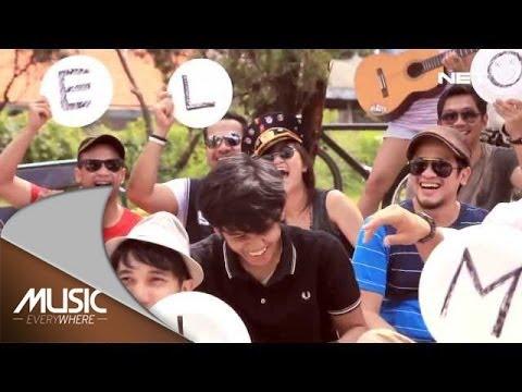 Music Everywhere - Maliq and D'Essentials - Dia