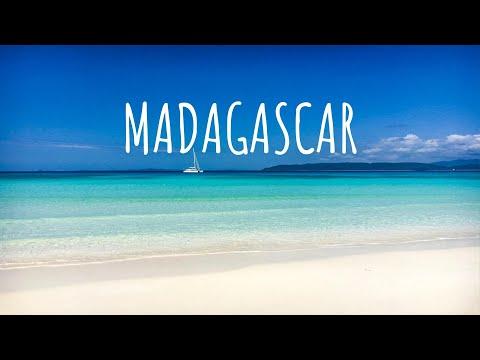 MADAGASCAR   Tsara Komba Luxury Ecolodge