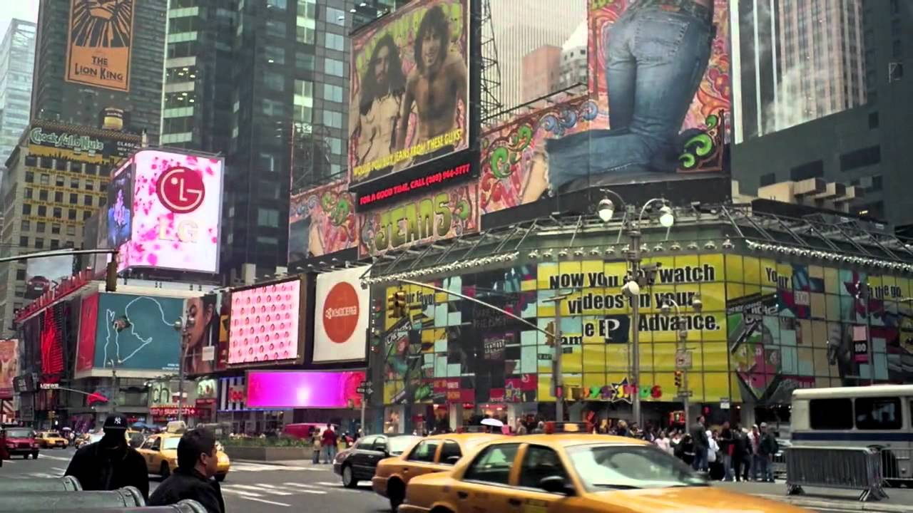 Alicia Keys  New York  YouTube