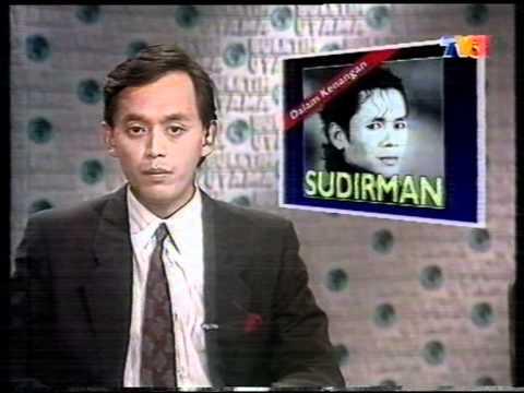 Image result for sudirman meninggal
