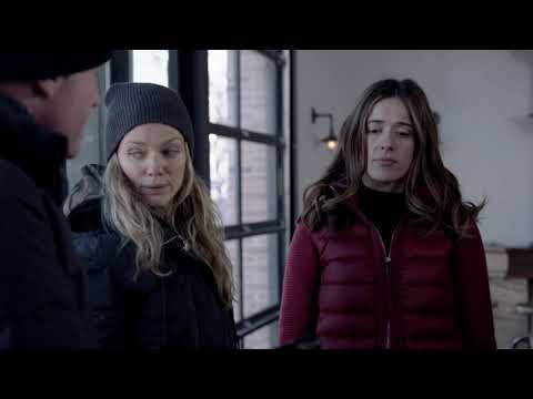 """Chicago PD 7x11 Sneak Peek Clip 1 """"43rd And Normal"""""""