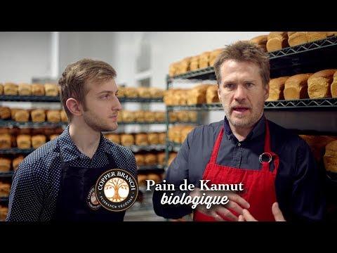 nos-pains-de-kamut-biologiques-cuits-au-four