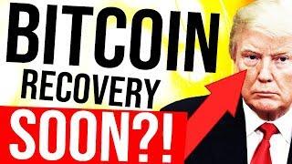 BELOW $10K - WILL BITCOIN RECOVER?! 🚨 G20 Big News, Bitcoin vs Ethereum 2019, FATF Crypto Guidance