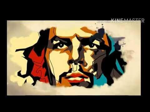 Che Guevara top song in malayalam