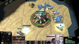 Destiny coaching Kaceytron (Part 1/5)
