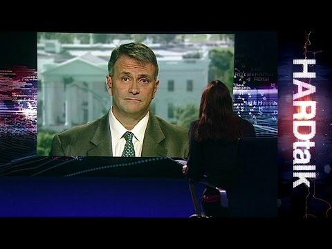 Jack Abramoff, 2012 - BBC HARDtalk