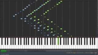 Franz Liszt - Totentanz solo piano